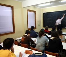 aula_mas
