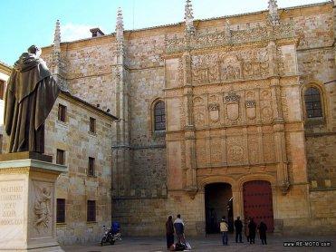 07358-ESP-Salamanca
