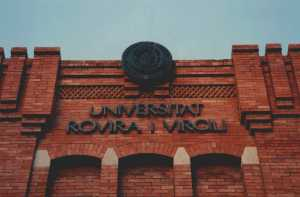 façana rectorat3