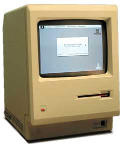 mac25.1