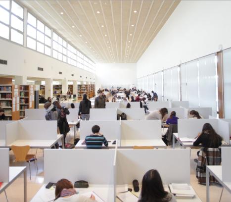 bikblioteca01